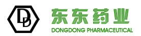 乐虎国际官网乐虎lehu乐虎官方app下载有限公司